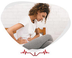 Abdominal Pain Treatment in Ruther Glen and Alexandria, VA