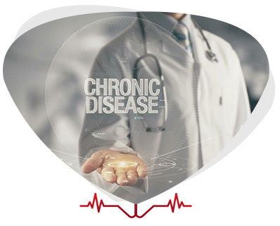 Chronic Disease Management in Ruther Glen and Alexandria, VA