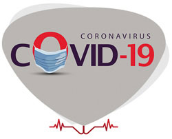 COVID Testing in Ruther Glen and Alexandria, VA