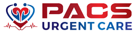 Urgent Care Near Me in Ruther Glen, VA and Alexandria, VA | Call Us Today