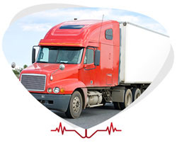 Dot Physicals Services in Ruther Glen and Alexandria, VA