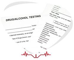 Drug Screening in Ruther Glen and Alexandria, VA