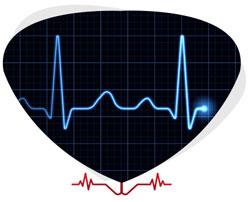 EKG in Ruther Glen and Alexandria, VA