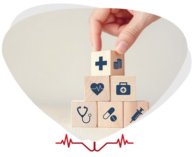 General Medical Care Services in Ruther Glen and Alexandria, VA