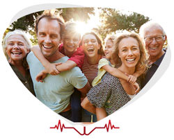 Primary Care Services in Ruther Glen and Alexandria, VA