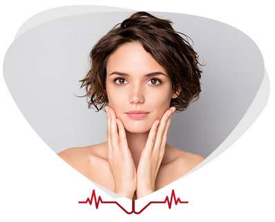 Skin Treatments in Ruther Glen and Alexandria, VA
