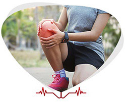 Sports Injury Specialist in Ruther Glen and Alexandria, VA