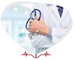 Urgent Care Services in Ruther Glen and Alexandria, VA