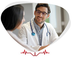 Walk-in Urgent Care Services in Ruther Glen and Alexandria, VA