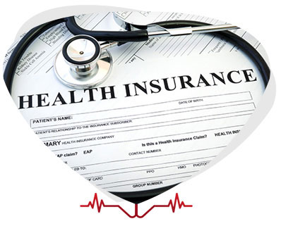 Insurance Accepted at PACS Urgent Care Ruther Glen and Alexandria, VA