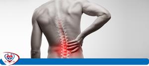 Back Pain Treatment Near Me in Ruther Glen, VA and Alexandria, VA