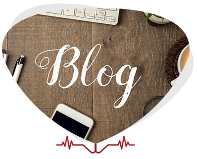 Blogs for PACS Urgent Care in Ruther Glen and Alexandria, VA