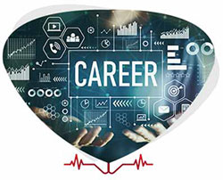 Careers in PACS Urgent Care in Ruther Glen and Alexandria, VA