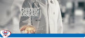 Chronic Disease Management Near Me in Ruther Glen, VA and Alexandria, VA