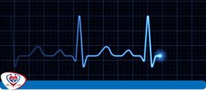 EKG Services Near Me in Ruther Glen, VA and Alexandria, VA