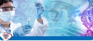 In-Office Laboratory Services Near Me in Ruther Glen, VA and Alexandria, VA