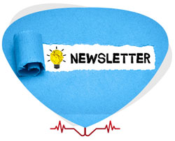 Newsletter Library for PACS Urgent Care in Ruther Glen and Alexandria, VA