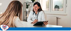In-Office Procedures Near Me in Ruther Glen, VA and Alexandria, VA