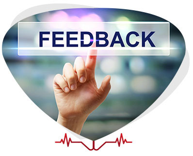 Patient Feedback for PACS Urgent Care in Ruther Glen and Alexandria, VA