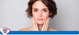 Skin Diseases Treatment Near Me in Ruther Glen, VA and Alexandria, VA