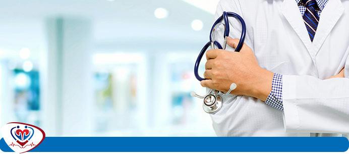 Urgent Care Clinic Near Me in Ruther Glen, VA and Alexandria, VA